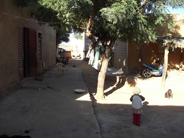 http://gouka.fr/images/voyage_mali_2011/DSCF0537.jpg