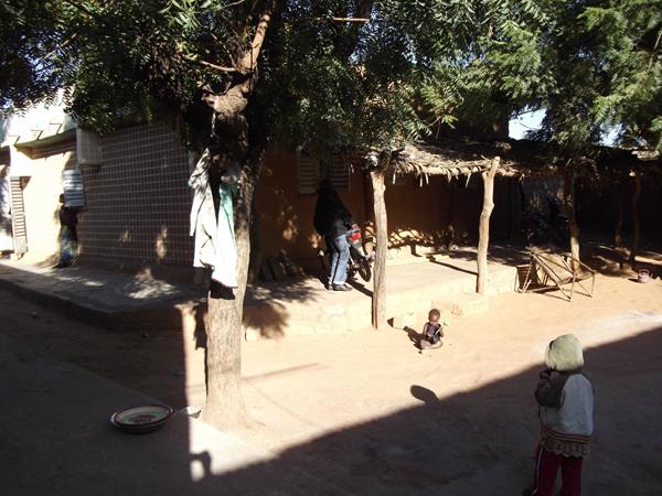 http://gouka.fr/images/voyage_mali_2011/DSCF0539.jpg
