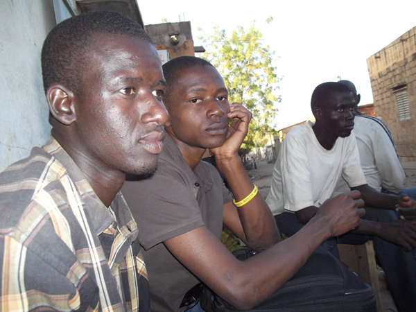 http://gouka.fr/images/voyage_mali_2011/DSCF0649.jpg